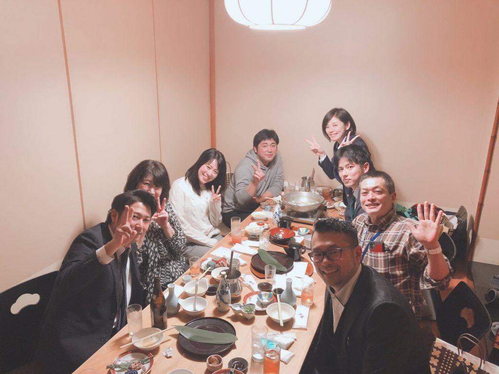 福岡維新の会