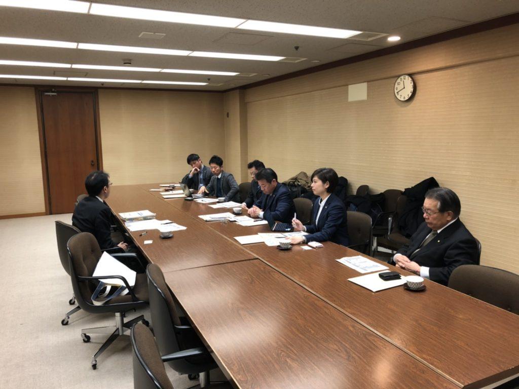 大阪市の地下鉄事業民営化委プランと養育費確保のトータルサポートの勉強